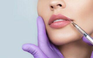 Bocas atraentes: conheça diversos procedimentos estéticos para os lábios