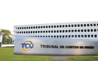 Banco digital da Caixa pode ser esquema de privatização, alerta deputada