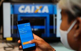 Caixa-tem oferecerá cartão de crédito, diz vice-presidente do banco