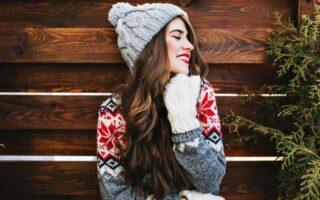 Cores de cabelos: confira as tendências para inverno 2021