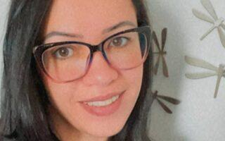 """""""Nunca mais soubemos o que é ter a família toda reunida"""", diz venezuelana"""