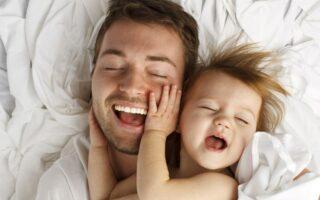 Dia dos Pais: Veja dicas para economizar e acertar no presente para o paizão