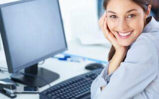 55% dos profissionais se estressam ao pensar na volta presencial ao trabalho