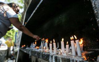 Brasil perde 464 vidas para a Covid-19 nas últimas 24 horas