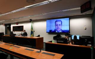 Para debatedores, Brasil ainda tem muito o que avançar na educação profissional e tecnológica