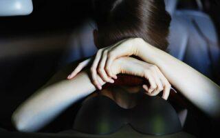 Brasil: 42% dos acidentes de trânsito estão relacionados ao sono